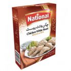 national chicken white roast