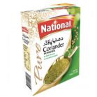 national dhania powder