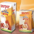 nurpur tea milk chaye mix
