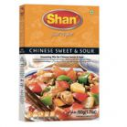 shan chinese sweet& sour